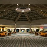 Orlando International Airport Airsides 1 & 3 Expansion