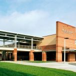 Mount Dora High School